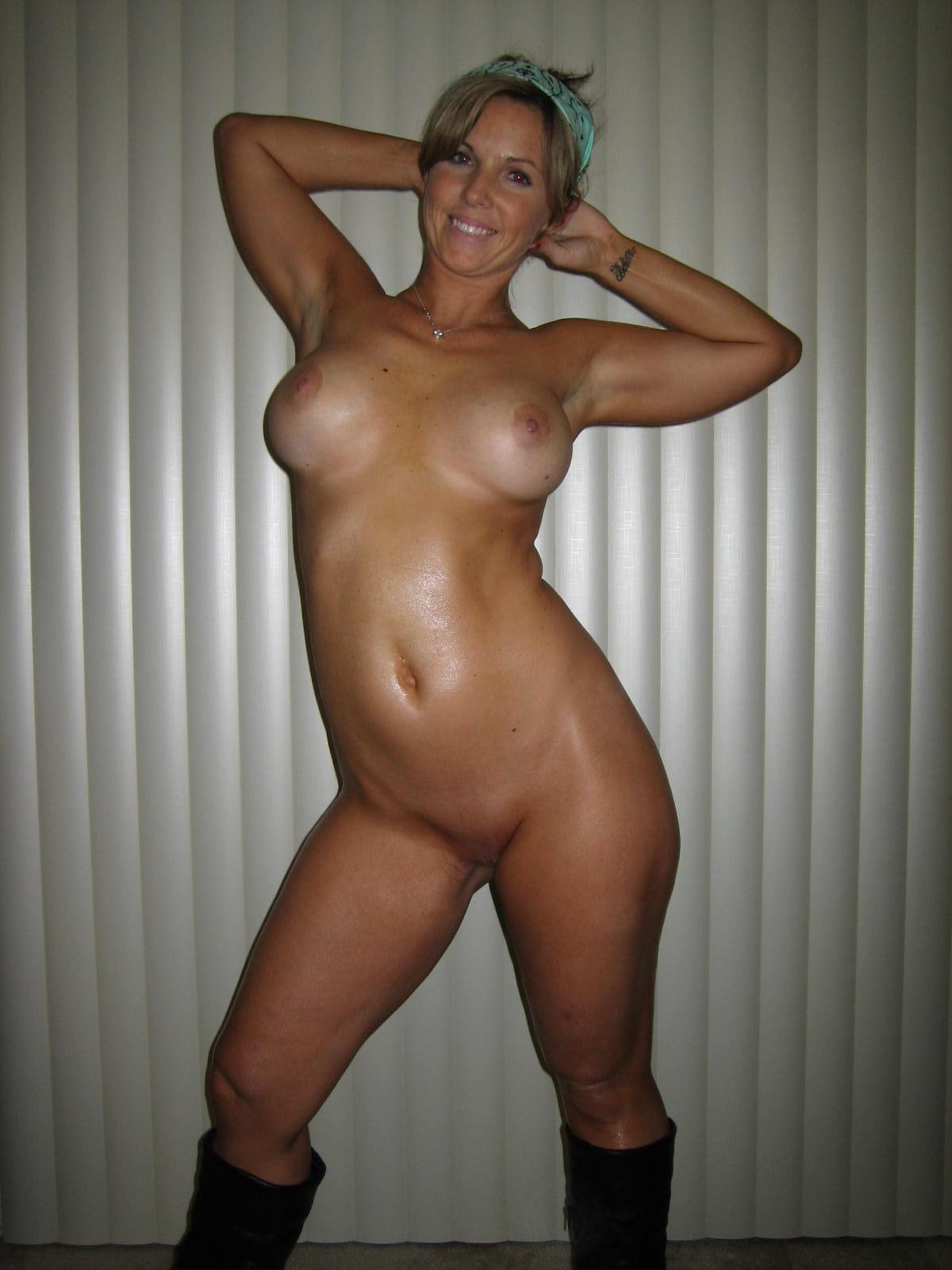 Snygga tjejer i sexiga underkläder porn tube swedish   Africa sex 300ed0bdd3bcc