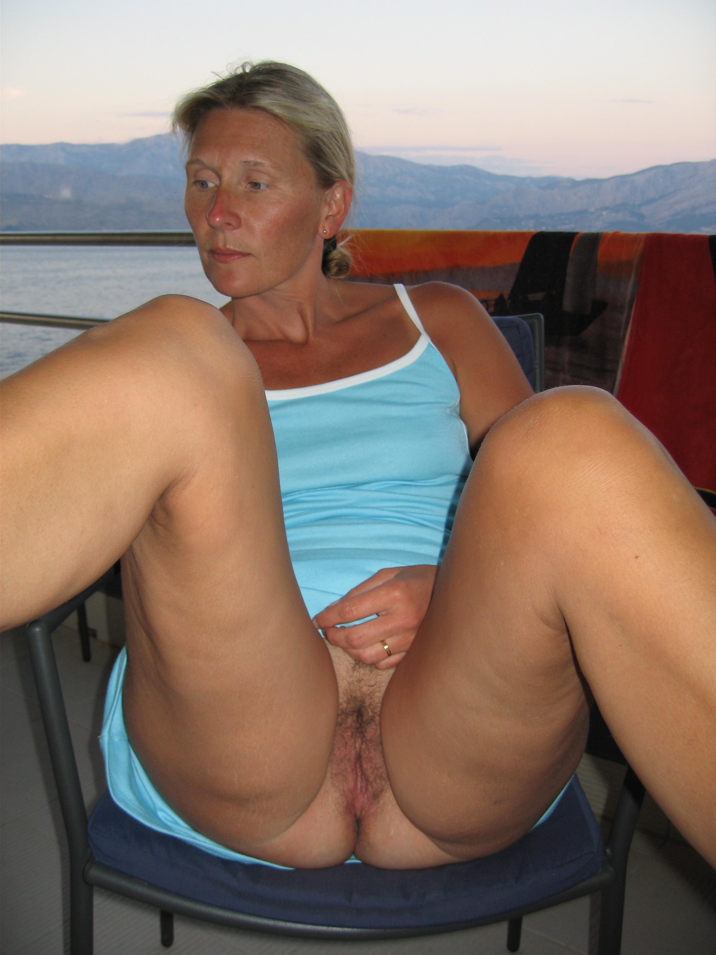 mogna damer söker erotiska