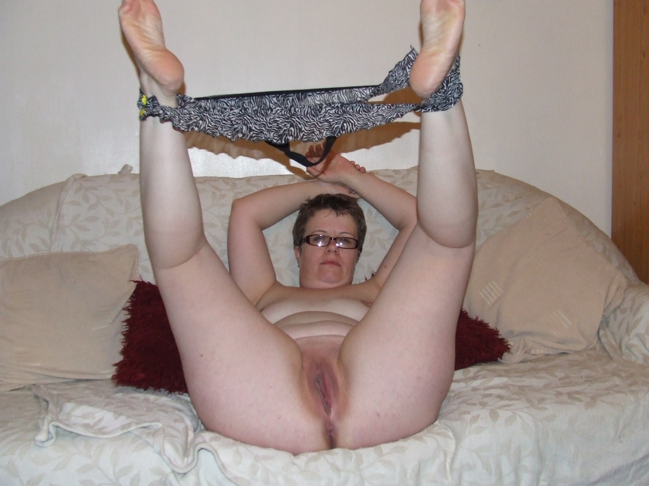 knulla stockholm sexiga damer i underkläder