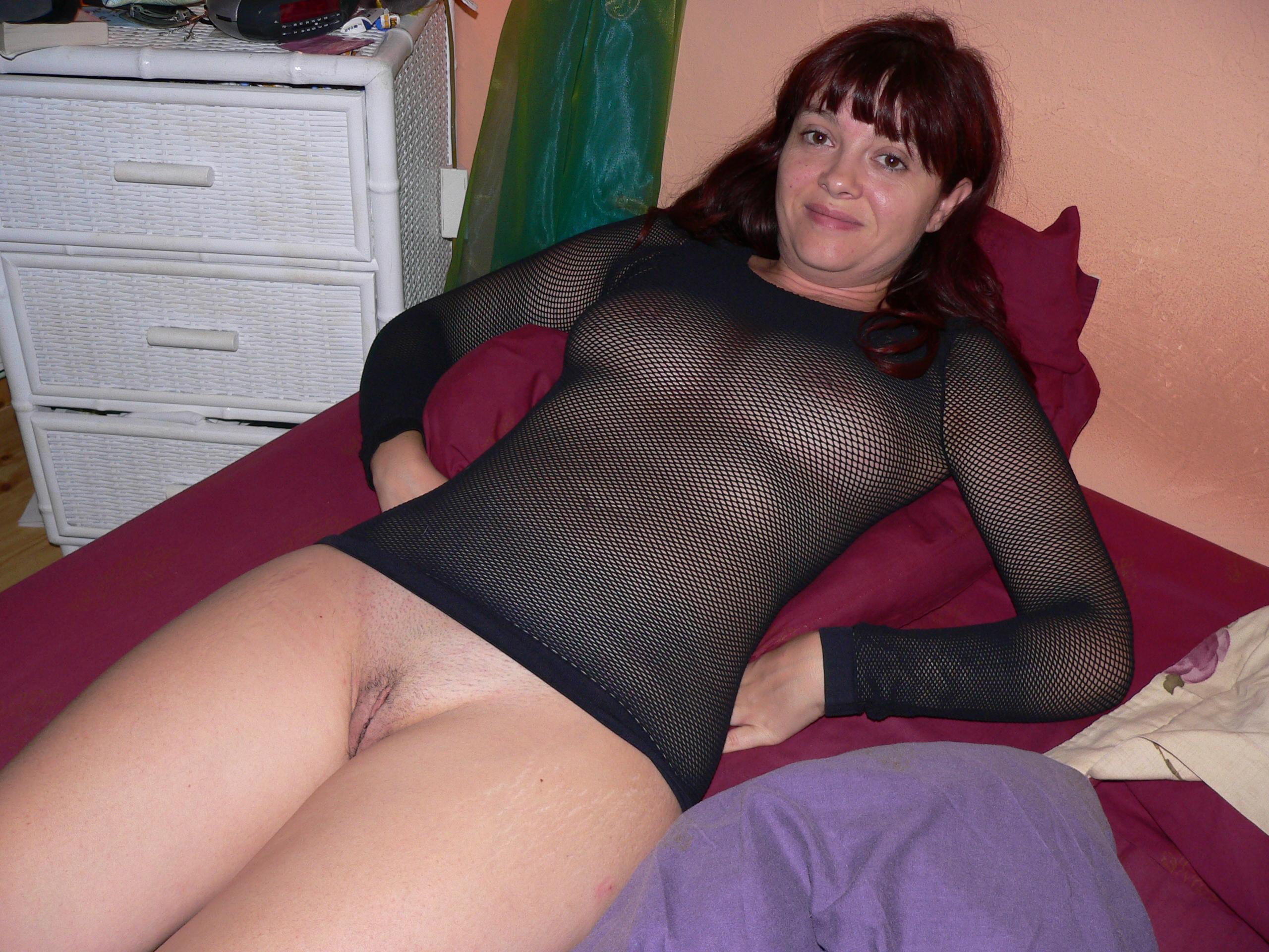 erotiska tjejer kåta äldre tanter