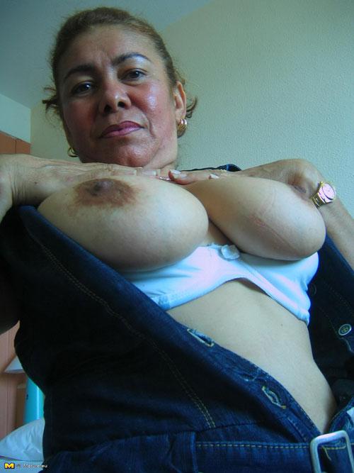 dejting gratis naken tant