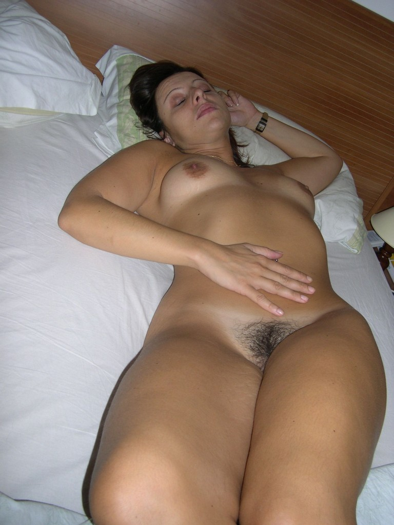 söker milf gratis video sex