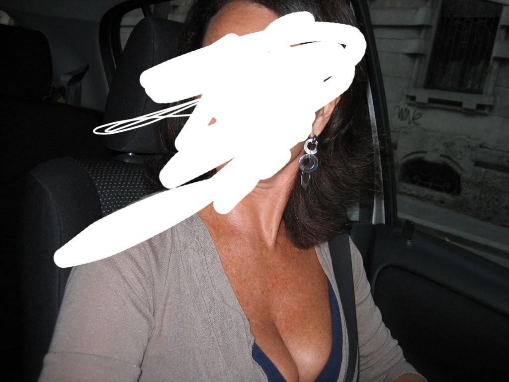 hobbyescort porn filmer