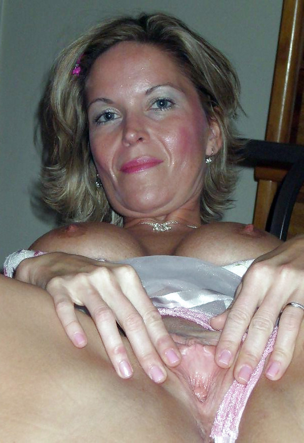 sex with real escort knulla mamma