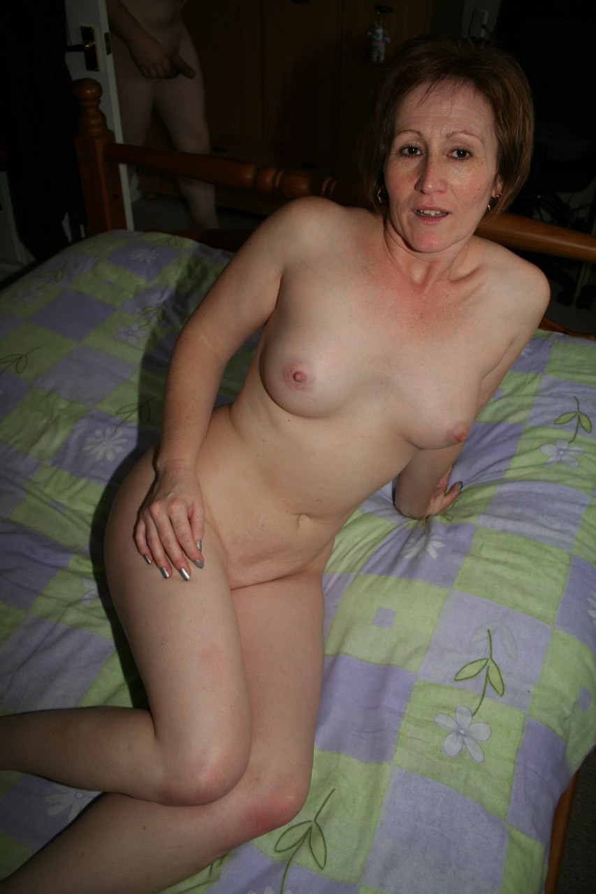 milf söker yngre free video sex