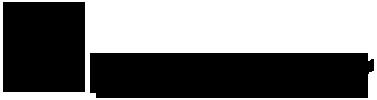 Mogna damer logo